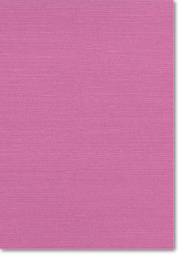 Zsa Zsa Peony Paper and Card (20 pack)