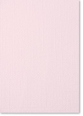 Coco Linen Petite Pink 170gsm