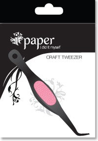 i-Paper Craft Tweezers