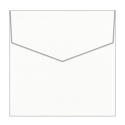 Glamour Puss Milk Bath Envelope (10 Pack)