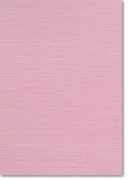 Zsa Zsa Coral Paper and Card (20 pack)