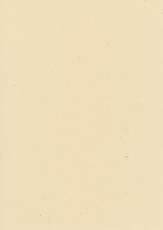 Speckletone Cream Paper and Card 100% Recycled (20 pack)