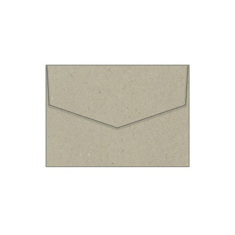 Botany Naturaliste Envelopes iFlap (10 pack)