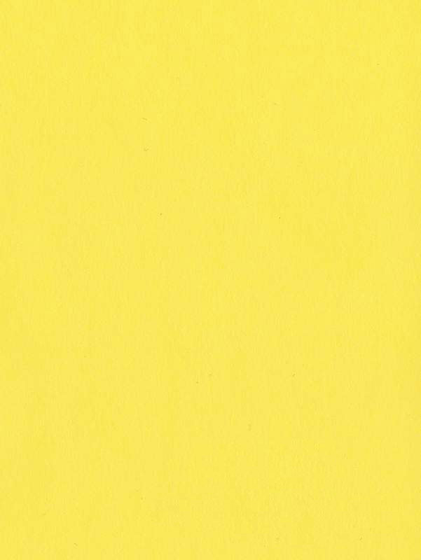 Kaskad Canary Yellow Card (20 pack)