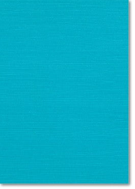 Zsa Zsa Tiffany Paper  (10 pack)