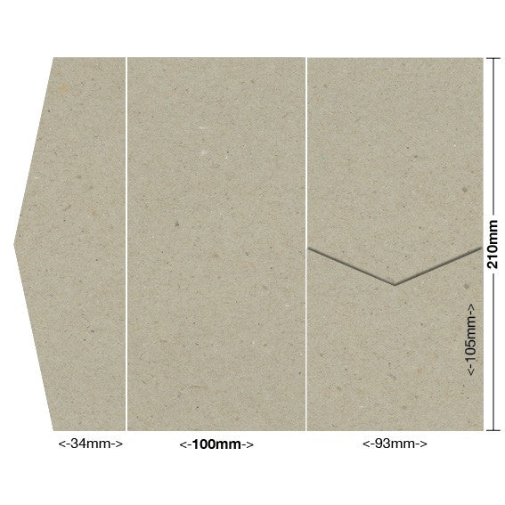 SAMPLE Botany Naturaliste 100x210 Pocket A