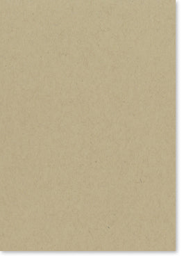 Eco Luxury Sandstorm Paper & Card (10 pack)