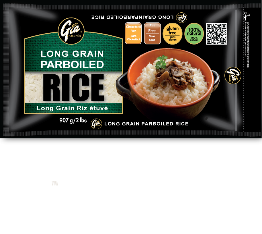 Rice With Husk Whole Foods