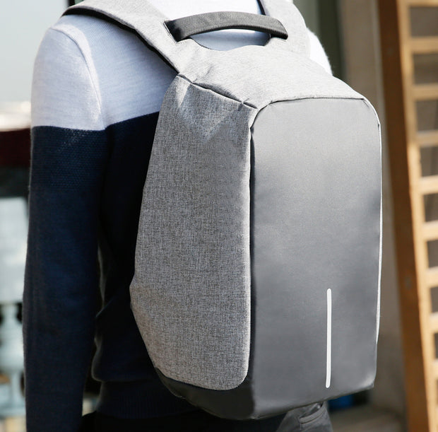 Anti Theft - Urban Backpack