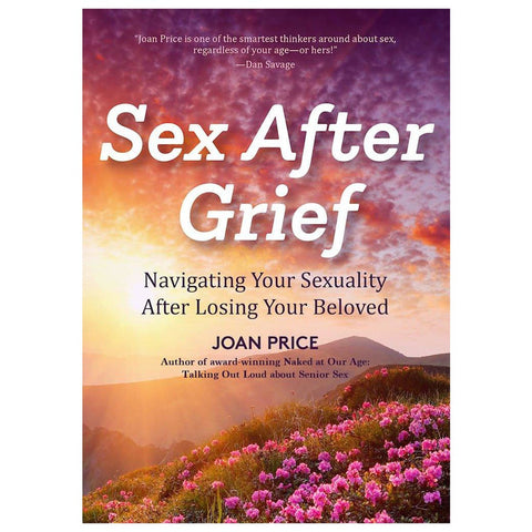 Becoming Cliterate - Why Orgasm Equality Matters And How to Get It