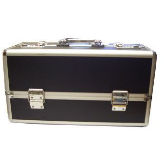Lockable Toy Box