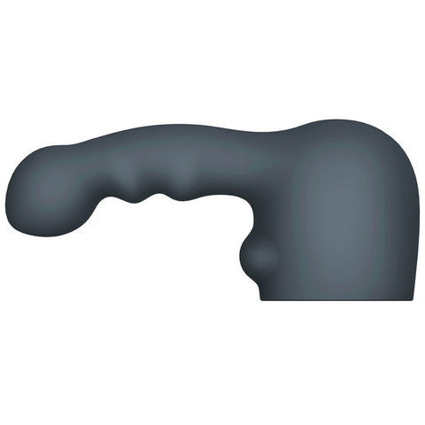 NYTC Leroy Posable Dildo