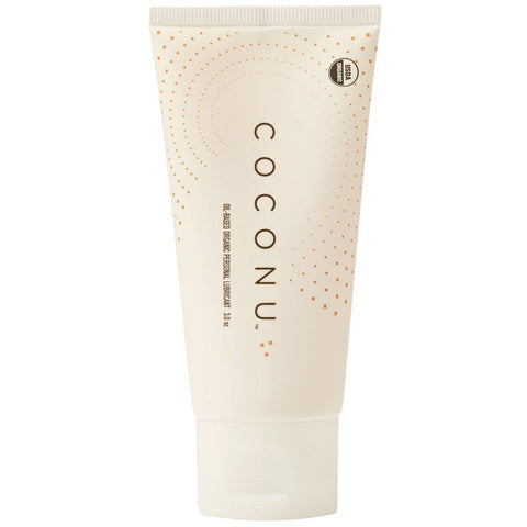 Good Clean Love Restore Moisturizing Vaginal Gel