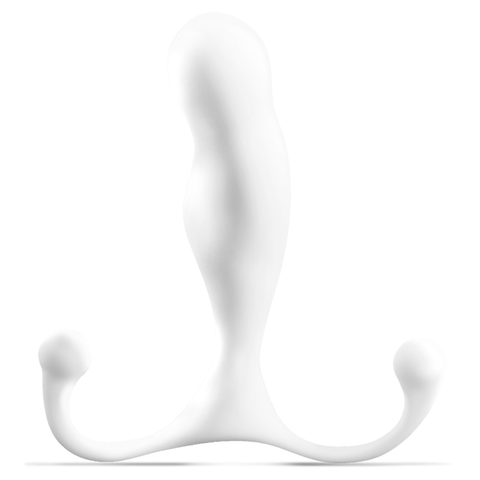 Tantus G-Force Hand Held Dildo