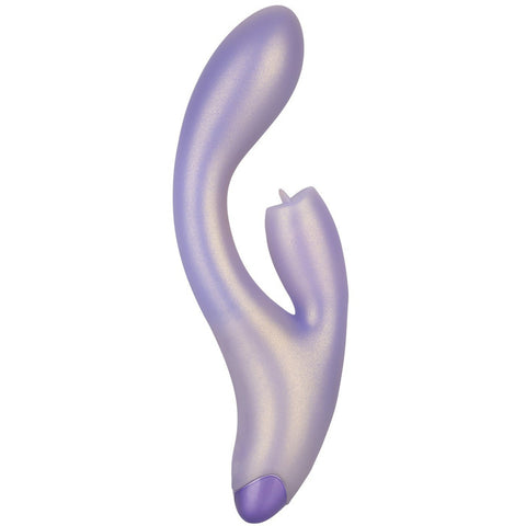 Happy Rabbit Triple Curve Vibrator