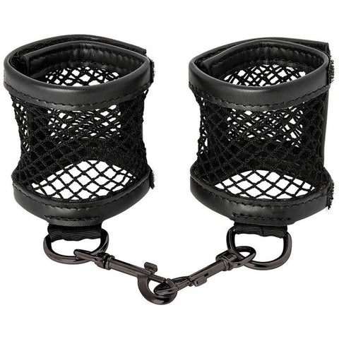 S&M Enchanted Feather Nipple Clamps