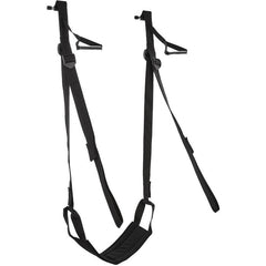 Door Jam Sex Sling Support Strap Sportsheets