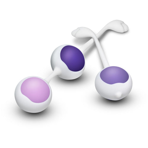 Wellness Kegel Training Kit
