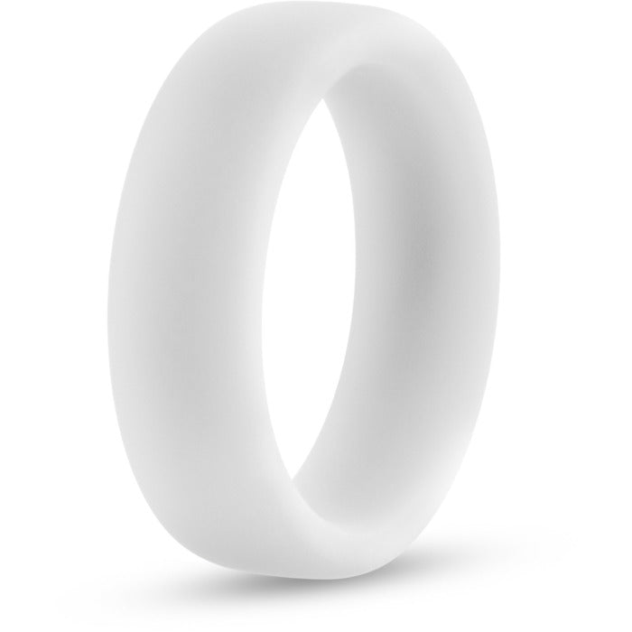 Performance Glo Cock Ring