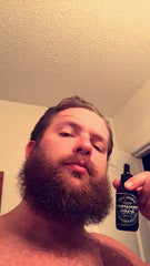 Where to buy Permafrost Beards Alaskan Beard Oil and Beard Balm. Made In Alaska get Permafrost Beards products at Sunshine Health Foods, Salon Bella, Fairbanks Rings & Things, Auroroa Light and Bronze