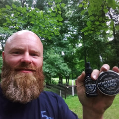 Where to buy Permafrost Beards Alaskan Beard Oil and Beard Balm. Made In Alaska get Permafrost Beards products at Sunshine Health Foods, Talkeetna Alaskan Lodge, Team Cutters, Salon Bella, Shockwave Salon, Aurora Light and Bronze. Veteran Owned and operated company.