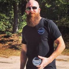 Permafrost Beards Beard Famous Page. Permafrost Beards is handmade and certified Made In Alaska beard and men's care products!