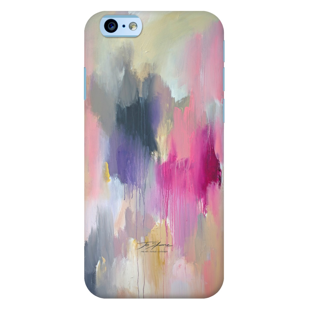 Awakenings Phone Case - Jo Stanes