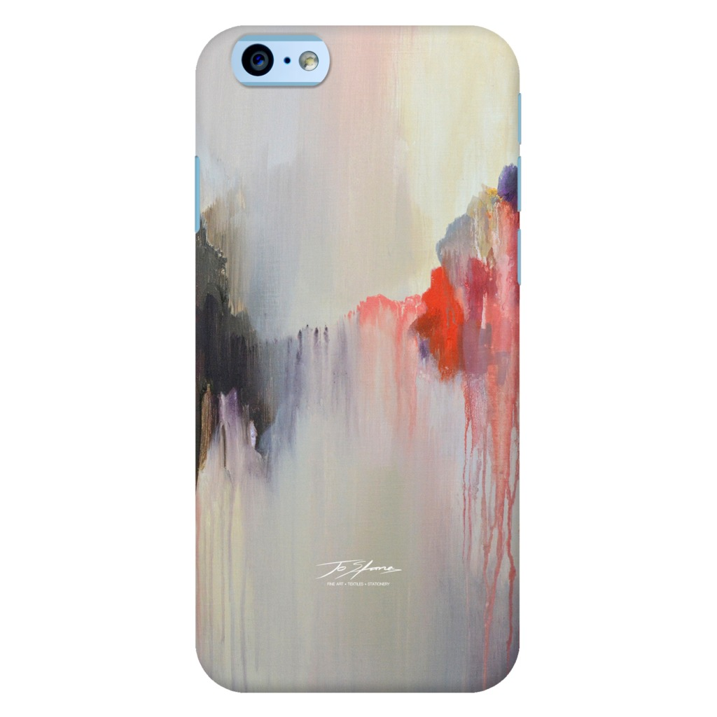 Serenity Phone Case - Jo Stanes