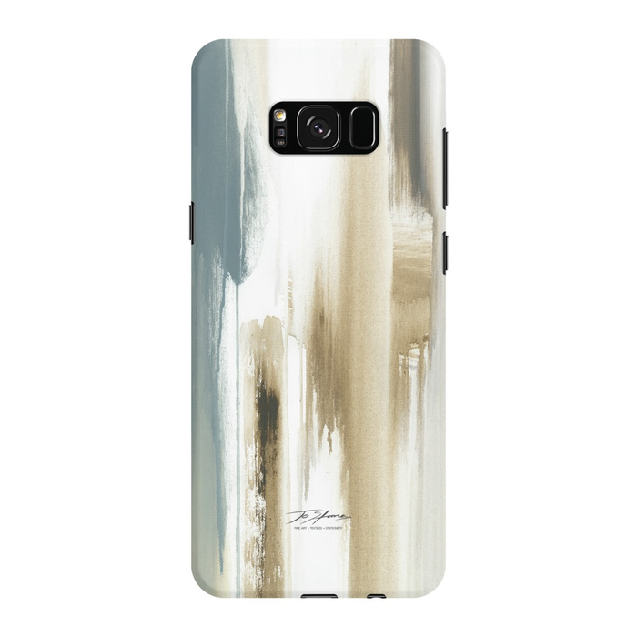 Latte Phone Case - Jo Stanes