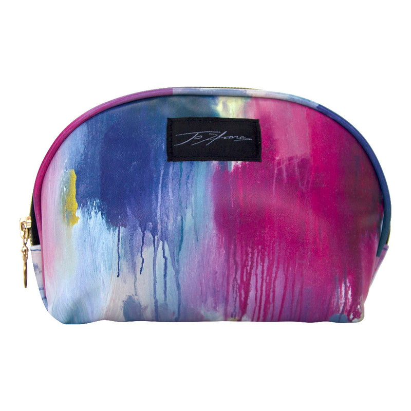 Awakenings Cosmetic Bag - Jo Stanes