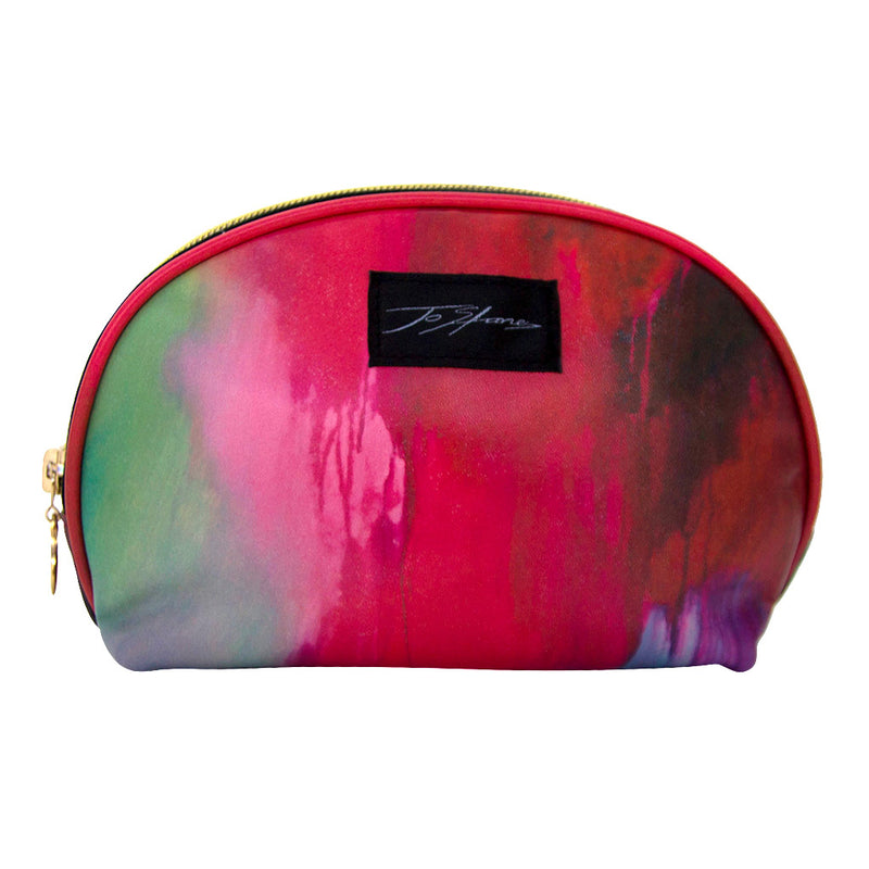 Joyful Cosmetic Bag - Jo Stanes