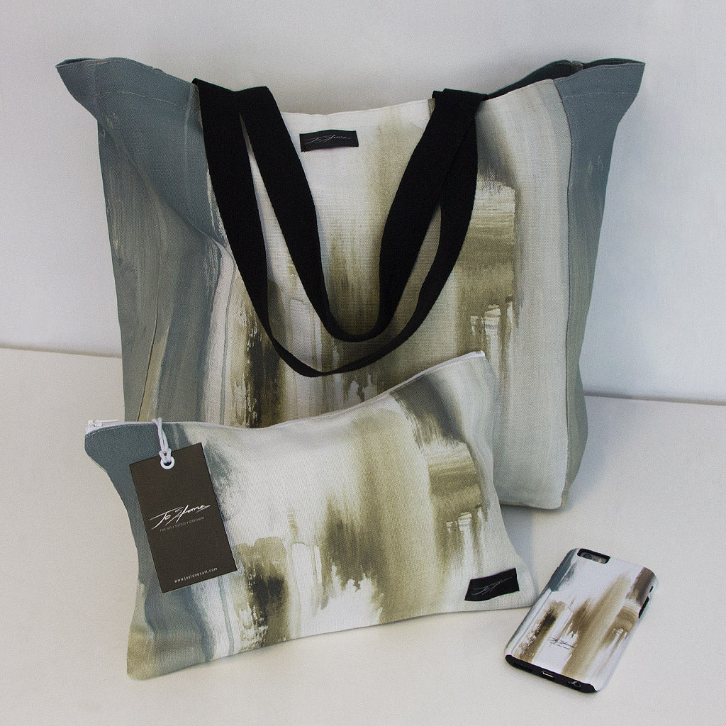 Lifestyle Gift Pack #2 - Jo Stanes