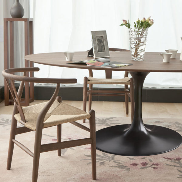 The Complete Guide to Dining Tables