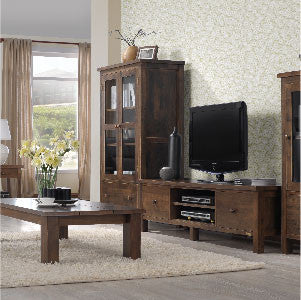 Americana - Solid Wood Furniture at its best