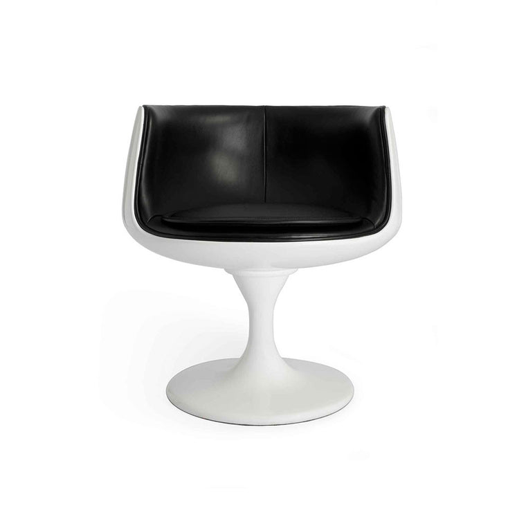 Arnelli Lounge Chair (CH6125)