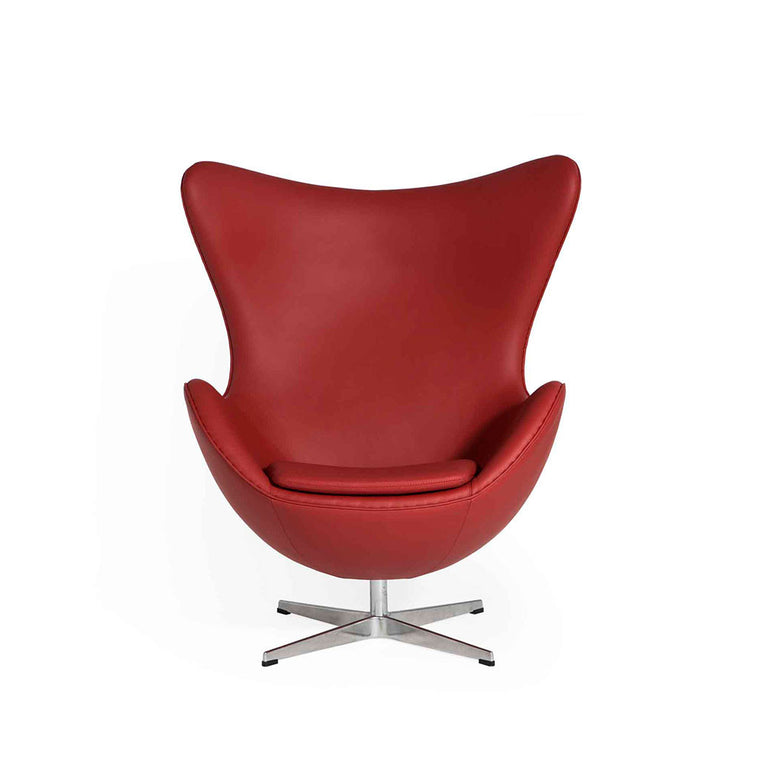 Hatch (Non-Tilt) Lounge Chair (CH7148R)