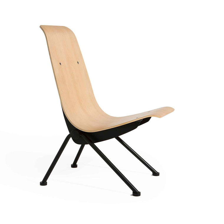 Rico Lounge Chair (CH7190)