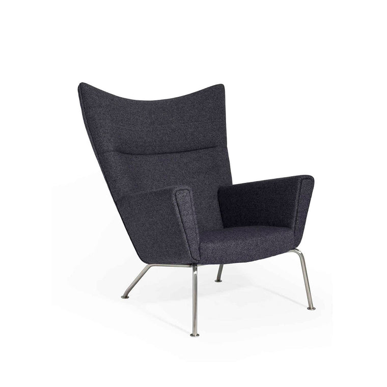 Cullen Lounge Chair (CH8308)