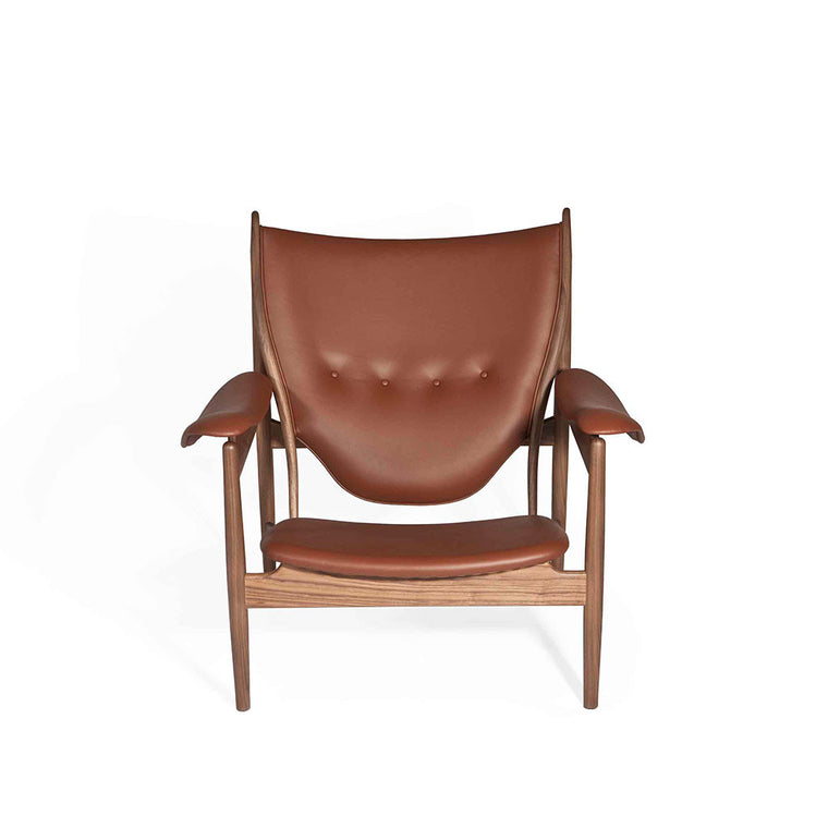 Chieftain Lounge Chair (CH9294)