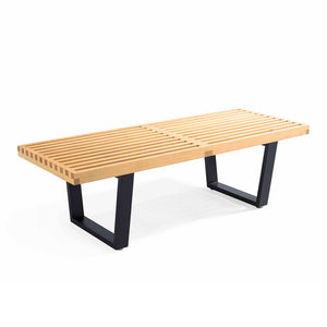 Rhyza Bench (CT3005A)