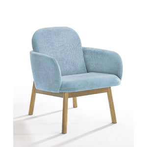 Eliza Lounge Chair