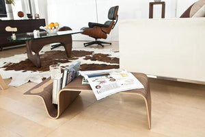 Mag Breakfast Table (CT8306)