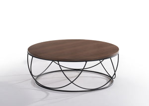 Coffee Table (MIT-5148)