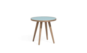 Sputnik Side Table (SD9345A)