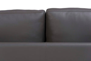 2.0 Seater Sofa (SF17204C)