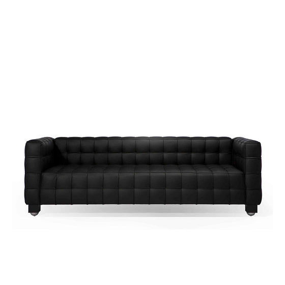 Adela 3.0 Seater Sofa (SF6044C)
