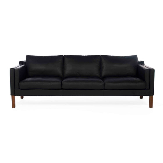 Justina 3.0 Seater Sofa (SF7224C)