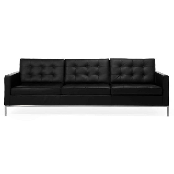 Mendosa 3.0 Seater Sofa SF7225C