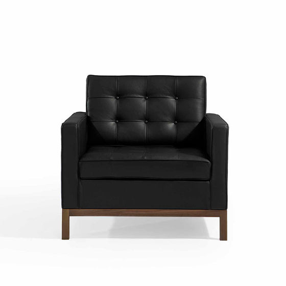 Marco 1.0 Seater Sofa (SF9173A)