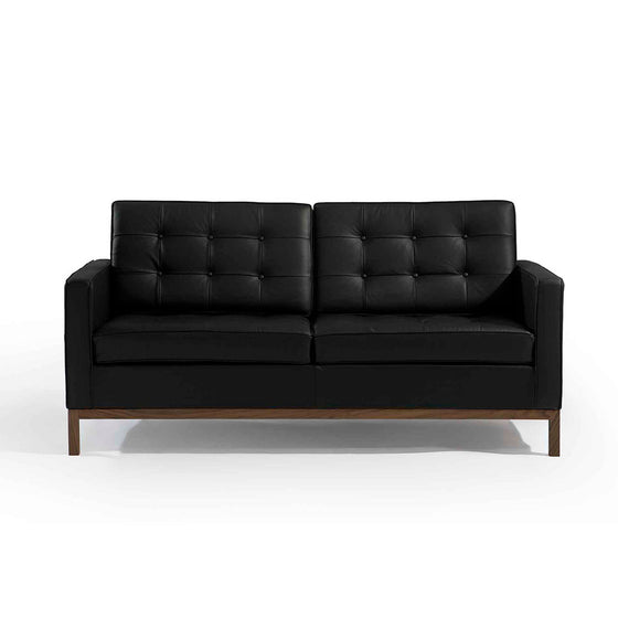 Marco 2.0 Seater Sofa (SF9173B)